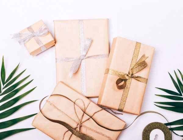 Cotswold gift guide