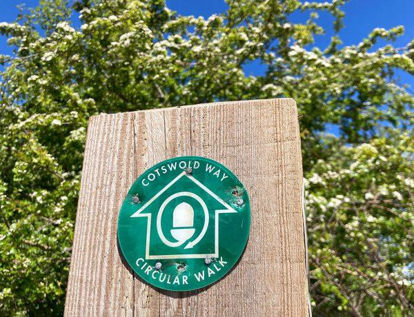 8 great Cotswold Way circular walks