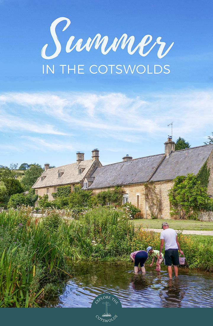 25 of the best things to do in the Cotswolds in summer: Festivals and events, day trips, pools and gardens this summer in the Cotswolds   Cotswolds in summer   Summer holidays in the Cotswolds   Things to do in the Cotswolds