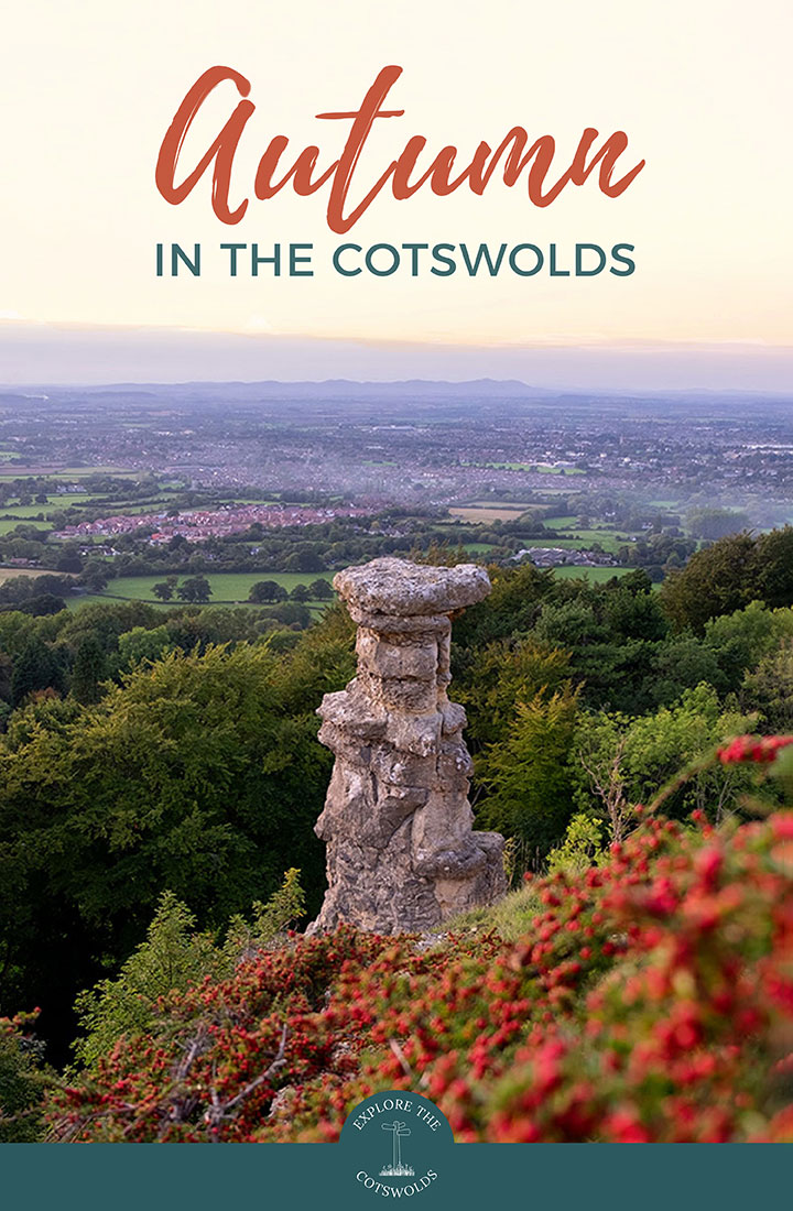 25 of the best things to do in the Cotswolds in autumn: including harvest festivals, Halloween events, autumn leaves, pumpkins, ghost walks and more   Autumn in the Cotswolds   Cotswolds autumn events   Things to do in the Cotswolds   September in the Cotswolds